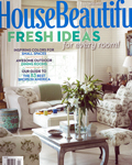 CoverHouseBeautiful